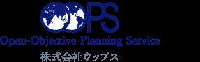 OOPS, Inc.